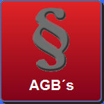 AGB´s