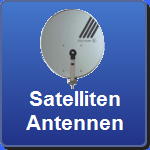 Satelliten